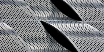 aluminum-close-up-design-2610319