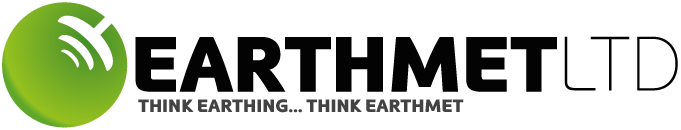 Earthmet Ltd