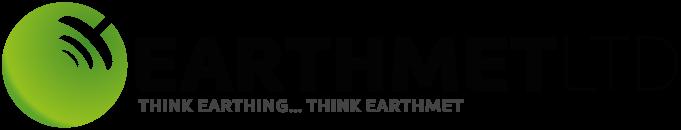 Earthmet Ltd