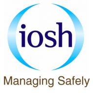 iosh_managing_safely