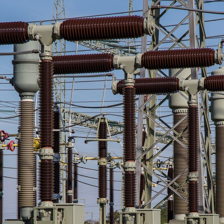 electrical-electricity-energy-236089